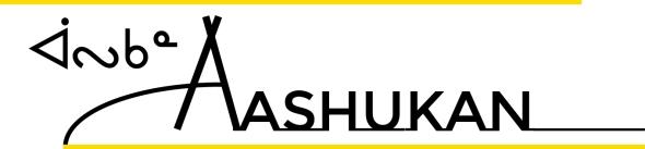 Aashukan Logo updated