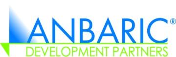ANB_Logo_4c