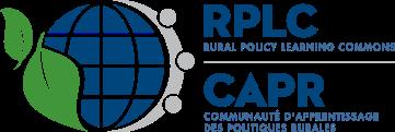 RPLC Logo - HORZ