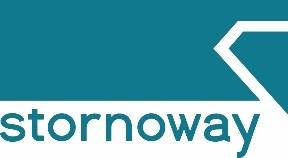 Stornoway_logo_CMYK - NEW NOV 2015